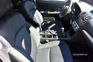 2016 Subaru Impreza 2.0i Sport Premium Waterbury, Connecticut 21