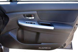 2016 Subaru Impreza 2.0i Sport Premium Waterbury, Connecticut 23