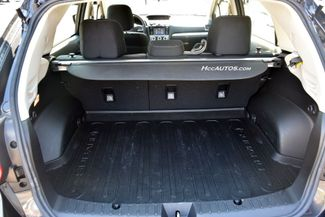 2016 Subaru Impreza 2.0i Sport Premium Waterbury, Connecticut 25