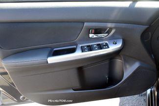 2016 Subaru Impreza 2.0i Sport Premium Waterbury, Connecticut 27