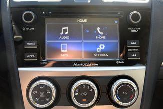 2016 Subaru Impreza 2.0i Sport Premium Waterbury, Connecticut 30