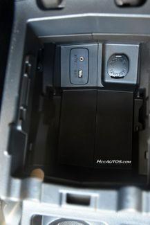 2016 Subaru Impreza 2.0i Sport Premium Waterbury, Connecticut 32