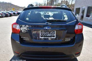 2016 Subaru Impreza 2.0i Sport Premium Waterbury, Connecticut 6