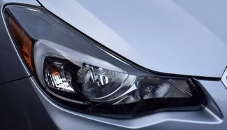 2016 Subaru Impreza 2.0i Premium Waterbury, Connecticut 9