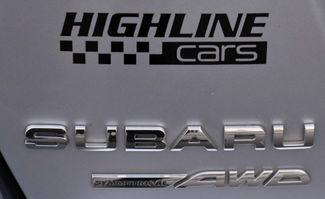 2016 Subaru Impreza 2.0i Premium Waterbury, Connecticut 12