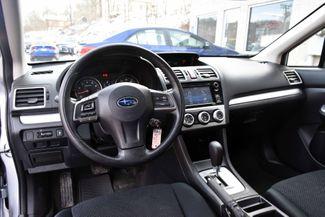 2016 Subaru Impreza 2.0i Premium Waterbury, Connecticut 14