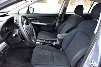 2016 Subaru Impreza 2.0i Premium Waterbury, Connecticut 15