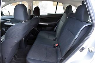 2016 Subaru Impreza 2.0i Premium Waterbury, Connecticut 16