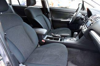 2016 Subaru Impreza 2.0i Premium Waterbury, Connecticut 18