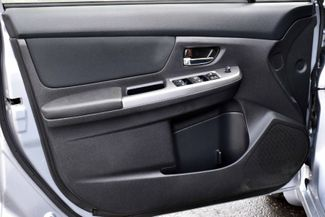 2016 Subaru Impreza 2.0i Premium Waterbury, Connecticut 23