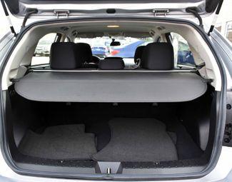 2016 Subaru Impreza 2.0i Premium Waterbury, Connecticut 24