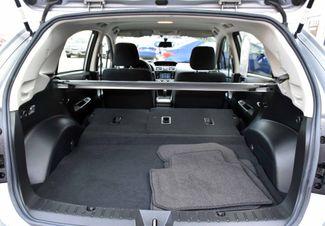 2016 Subaru Impreza 2.0i Premium Waterbury, Connecticut 25