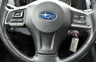 2016 Subaru Impreza 2.0i Premium Waterbury, Connecticut 28