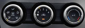 2016 Subaru Impreza 2.0i Premium Waterbury, Connecticut 33