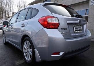 2016 Subaru Impreza 2.0i Premium Waterbury, Connecticut 3