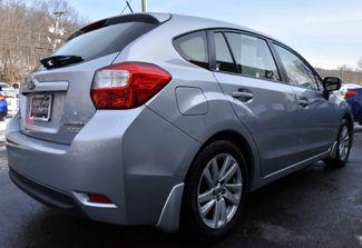 2016 Subaru Impreza 2.0i Premium Waterbury, Connecticut 5