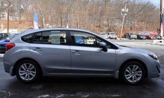 2016 Subaru Impreza 2.0i Premium Waterbury, Connecticut 6
