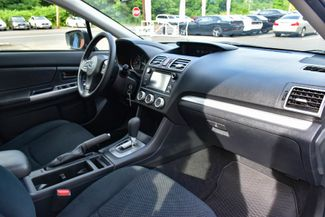 2016 Subaru Impreza 4dr CVT 2.0i Waterbury, Connecticut 16