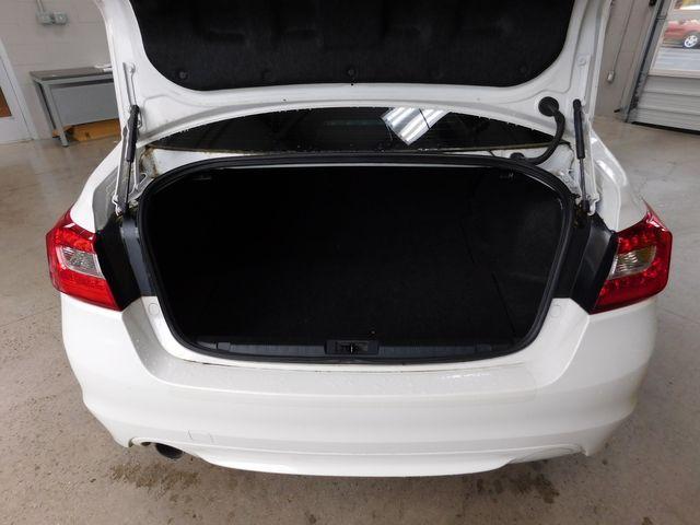 2016 Subaru Legacy 2.5i Premium in Airport Motor Mile ( Metro Knoxville ), TN 37777