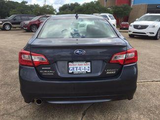 2016 Subaru Legacy Premium  in Bossier City, LA