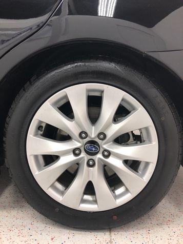 2016 Subaru Legacy 2.5i Premium | Bountiful, UT | Antion Auto in Bountiful, UT