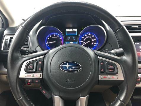 2016 Subaru Legacy 2.5i Limited | Bountiful, UT | Antion Auto in Bountiful, UT