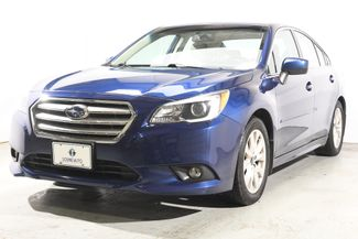 2016 Subaru Legacy 2.5i Premium Sunroof & Heated Seats in Branford, CT 06405