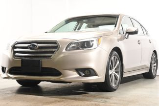 2016 Subaru Legacy 2.5i Limited w/ Nav/ Sunroof in Branford, CT 06405