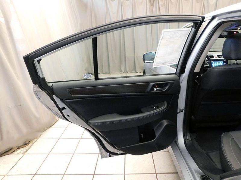 2016 Subaru Legacy 25i Limited  city Ohio  North Coast Auto Mall of Cleveland  in Cleveland, Ohio