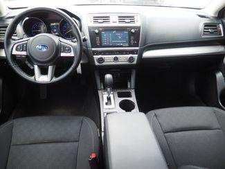 2016 Subaru Legacy 2.5i Premium Englewood, CO 10