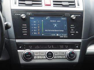 2016 Subaru Legacy 2.5i Premium Englewood, CO 12