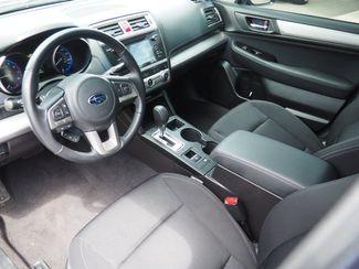 2016 Subaru Legacy 2.5i Premium Englewood, CO 13