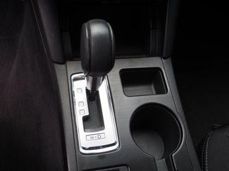 2016 Subaru Legacy 2.5i Premium Englewood, CO 14