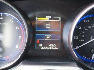 2016 Subaru Legacy 2.5i Premium Englewood, CO 15