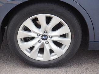 2016 Subaru Legacy 2.5i Premium Englewood, CO 4
