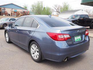 2016 Subaru Legacy 2.5i Premium Englewood, CO 7