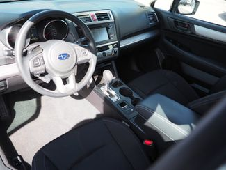 2016 Subaru Legacy 2.5i Englewood, CO 13