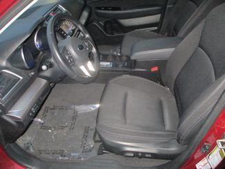 2016 Subaru Legacy 2.5i Premium Farmington, MN 2