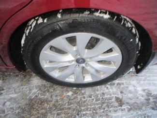 2016 Subaru Legacy 2.5i Premium Farmington, MN 7