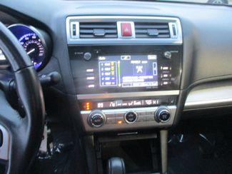2016 Subaru Legacy 2.5i Premium Farmington, MN 5