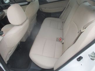 2016 Subaru Legacy 2.5i Farmington, MN 3