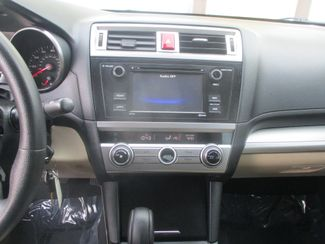 2016 Subaru Legacy 2.5i Farmington, MN 4