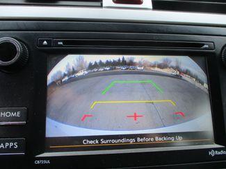 2016 Subaru Legacy 2.5i Farmington, MN 5