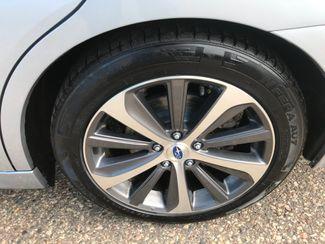 2016 Subaru Legacy 2.5i Limited Farmington, MN 9