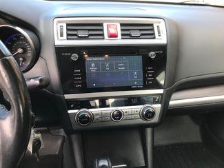2016 Subaru Legacy 2.5i Limited Farmington, MN 7