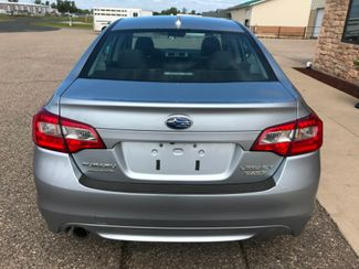2016 Subaru Legacy 2.5i Limited Farmington, MN 2