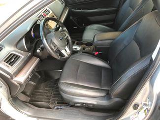 2016 Subaru Legacy 2.5i Limited Farmington, MN 4