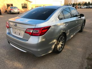 2016 Subaru Legacy 2.5i Limited Farmington, MN 1