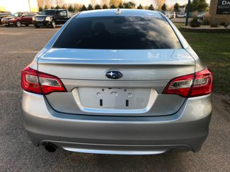 2016 Subaru Legacy 2.5i Limited Farmington, MN 2