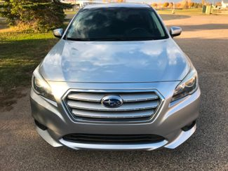 2016 Subaru Legacy 2.5i Limited Farmington, MN 3